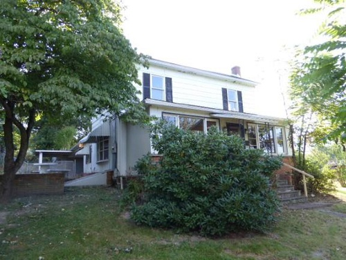 Hud Homes For Sale Clarksburg Wv