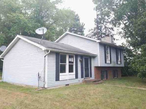 Peachy Delaware Hud Homes For Sale Updated Daily Home Interior And Landscaping Oversignezvosmurscom
