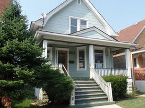 Hud Homes For Sale Danville Il