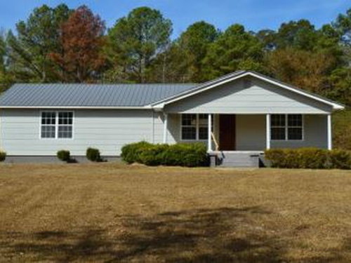 Hud Homes For Rent In Phenix City Al
