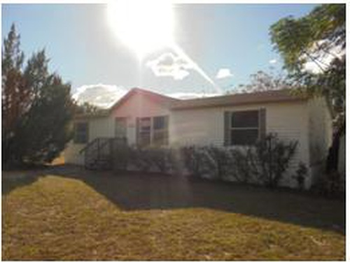 summerfield florida hud homes for sale updated daily