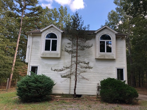 Galloway New Jersey Hud Homes For Sale Updated Daily
