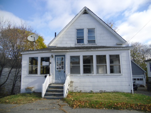 millinocket maine hud homes for sale updated daily