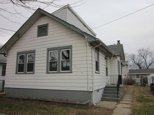 Riverside New Jersey Hud Homes For Sale Updated Daily