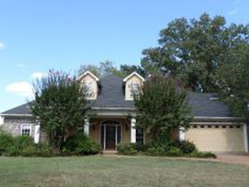 Hud Homes For Rent In Pearl Ms
