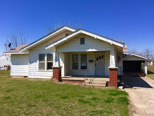 property details this property is owned by hud hud case 422 269654 and