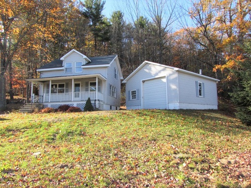 sabattus maine hud homes for sale updated daily