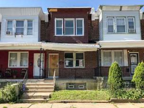 Hud Homes For Rent In Philadelphia Pa
