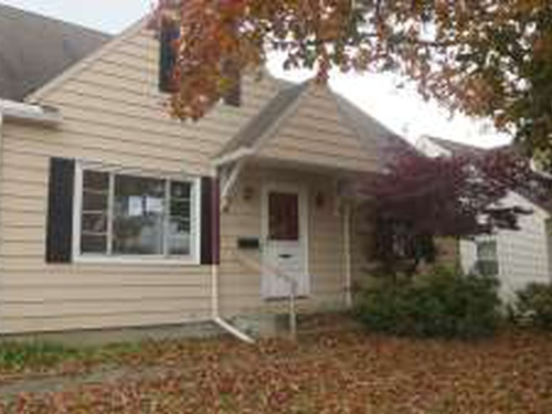 cuyahoga falls ohio hud homes for sale updated daily. Black Bedroom Furniture Sets. Home Design Ideas