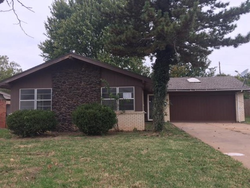 moore oklahoma hud homes for sale updated daily