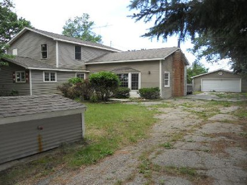 owosso michigan hud homes for sale updated daily