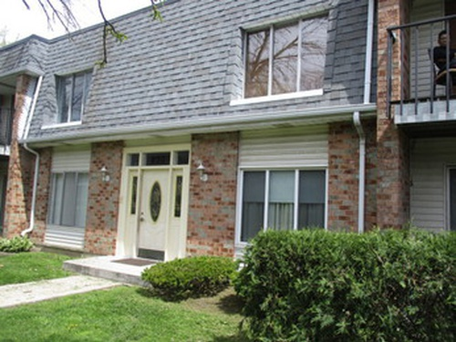 University park illinois hud homes for sale updated daily - University gardens apartments peoria il ...