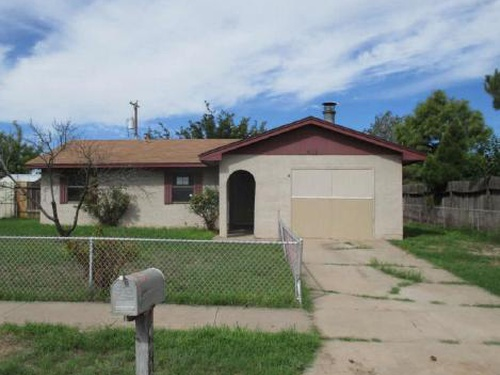 Hud Homes For Rent In Silver City Nm