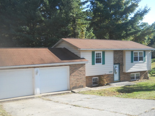 Beckley west virginia hud homes for sale updated daily for Home builders beckley wv