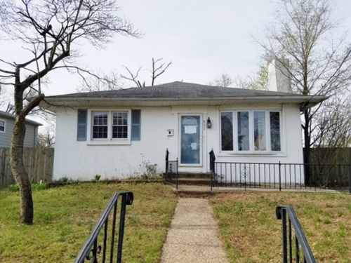 Riverside, New Jersey HUD Homes for sale, updated daily