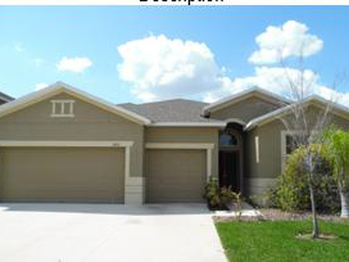 ruskin florida hud homes for sale updated daily