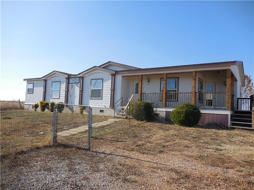 property details this property is owned by hud hud case 421 435383 and