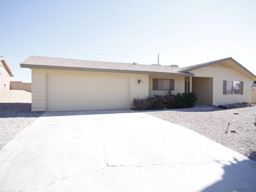 Hud Homes For Rent Phoenix Az