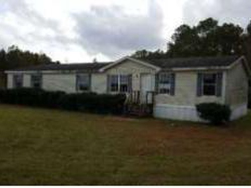 starke florida hud homes for sale updated daily