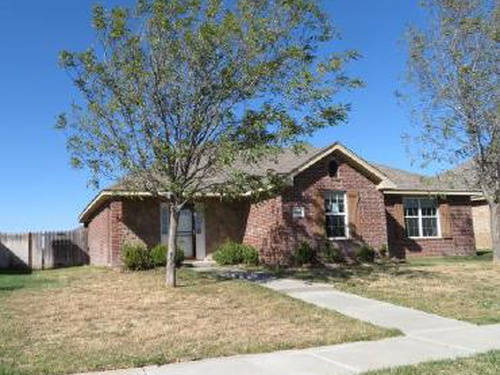 Amarillo texas hud homes for sale updated daily for 1119 terrace drive bryan tx