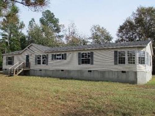 Harlem Georgia HUD Homes For Sale Updated Daily