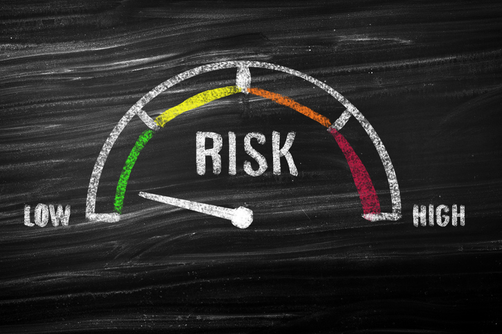 Decisões diárias sobre risco: o que fazer quando não há resposta certa 2