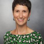 Julia Marcus, PhD, MPH