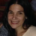 Melanie Pogach, MD