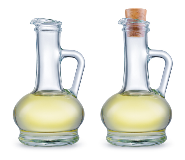 Olive oil or coconut oil: Which is worthy of kitchen-staple status? - harvard