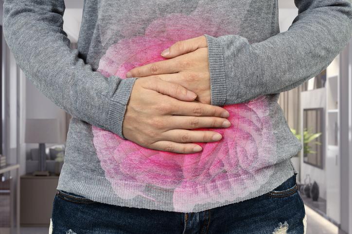Probiotics — even inactive ones — may relieve IBS symptoms