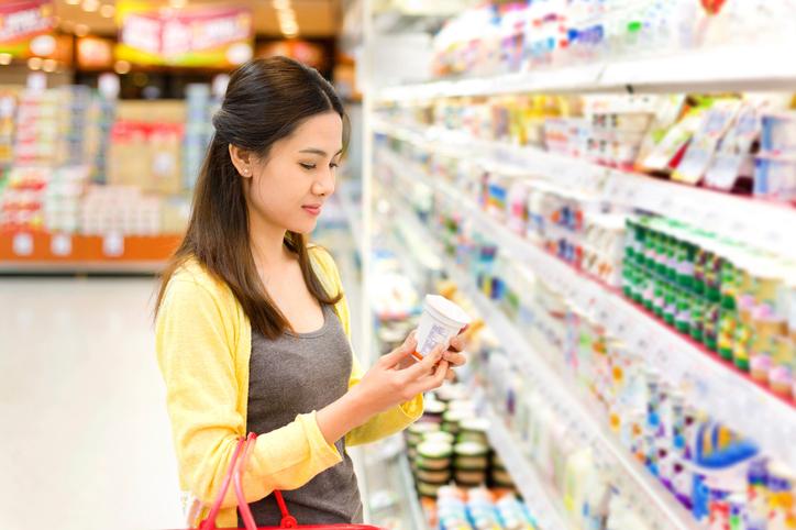 A redução da dieta com baixo índice de FODMAP 2
