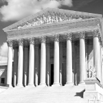 Hughes Hubbard Wins Unanimous Supreme Court Decision in Patent Venue Case