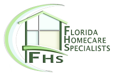 Florida Homecare Specialists, Inc.