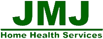 JMJ Home Health Services