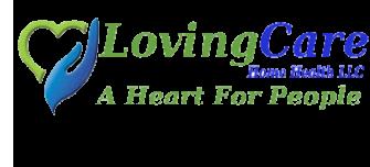 Loving Care Home Health, LLC.
