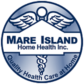 Mare Island Home Health, Inc.