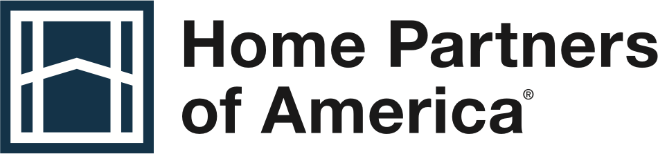 Home Partners of America, Inc.