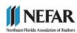 Nefar