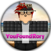 Youfoundrory Hidden Developers