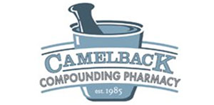 Camelback Pharmacy Logo