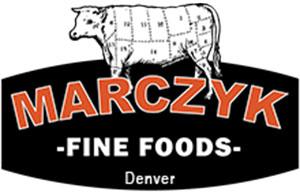 Marczyks Fine Foods Logo