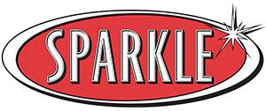 Todds Sparkle Market Logo