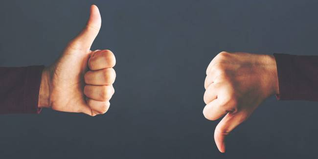 A Retailer's Guide for Responding to Online Reviews