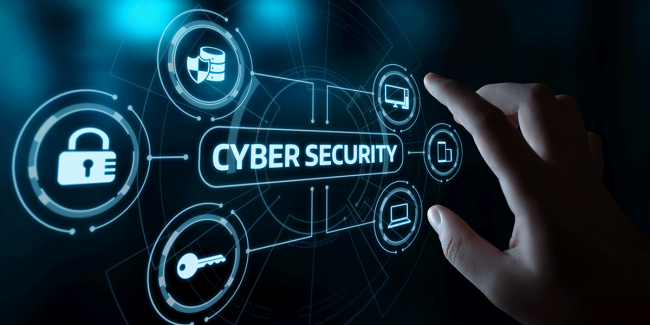 Cyber Security 101: Protecting Your Store & Data
