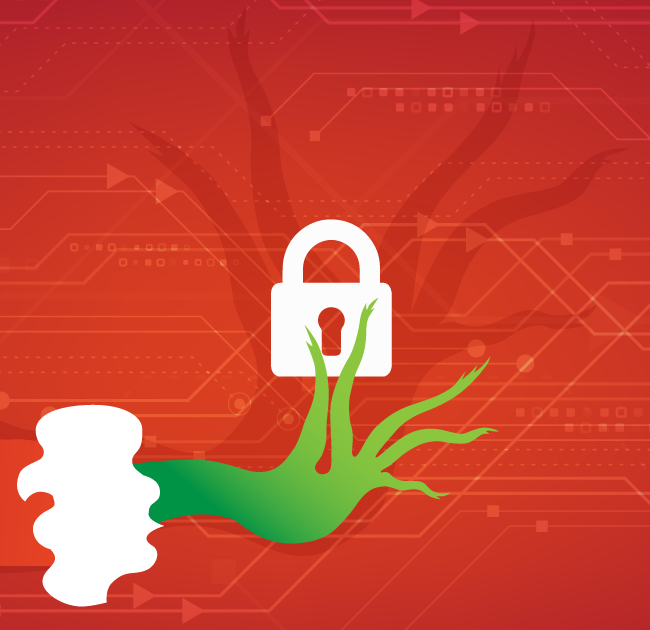 Cyber Security 101: Protecting Your Store & Data During the Holidays