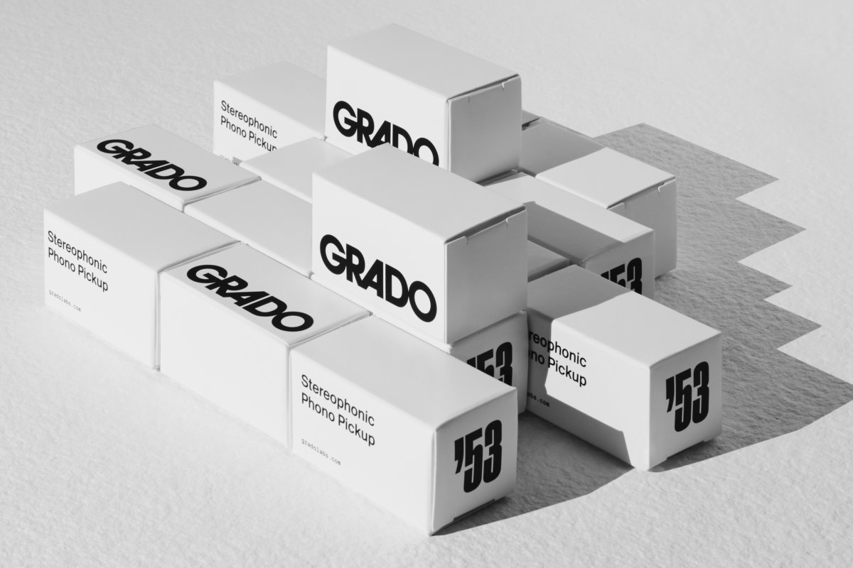 Grado_Cartridges