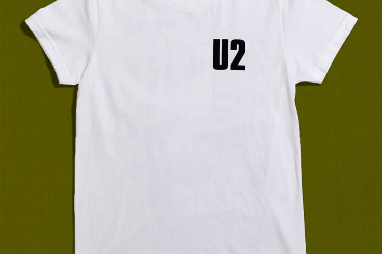 HighTide_U2_Shirt_front