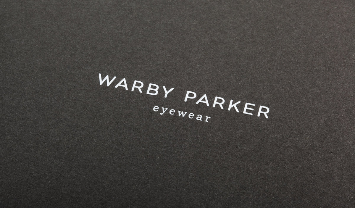 WarbyParker_GiftCard_Crop