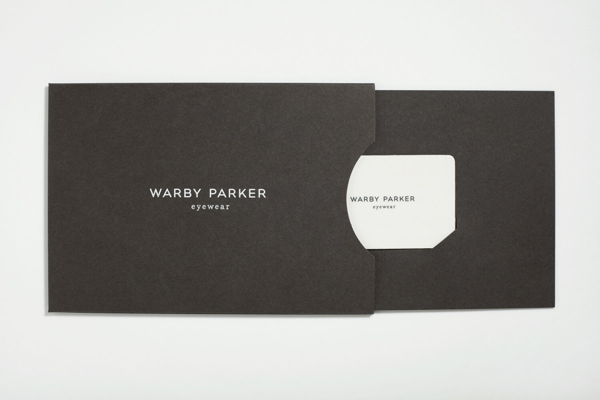 WarbyParker_Open