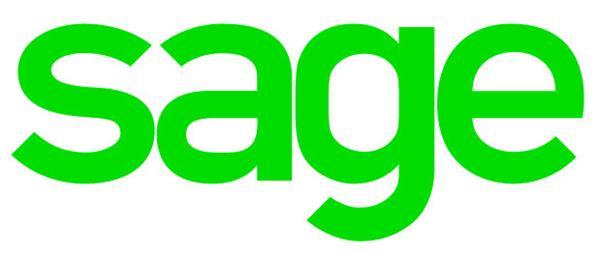 Sage_logo_bright_green_RGB.gif